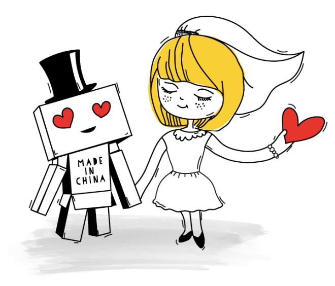 Karikatuur_argosartikkel_1